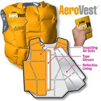 Image result for aerovest